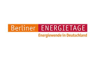Energietage 2021 – Teil 1