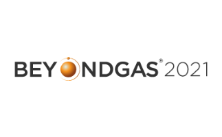Kongress beyondgas 2021
