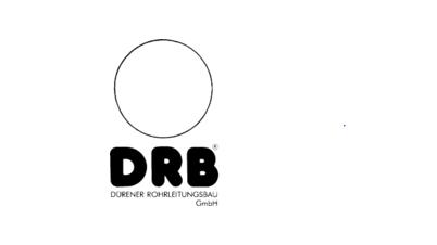 Dürener Rohrleitungsbau GmbH