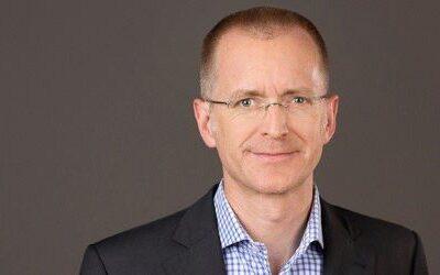 Vorstandswechsel bei der Gasag: Georg Friedrichs folgt auf Dr. Gerhard Holtmeier