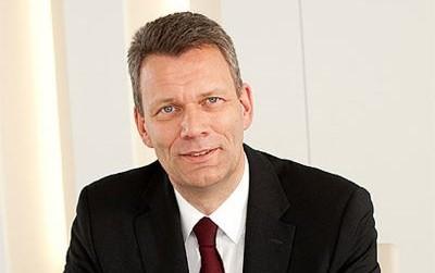 Klaus-Dieter Maubach wird neuer CEO von Uniper