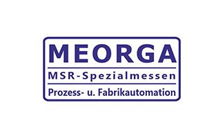 MEORGA in Ludwigshafen