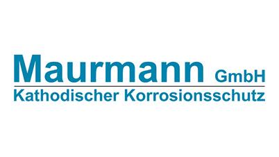 Maurmann