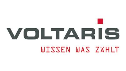 VOLTARIS GmbH