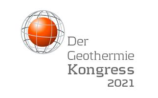 Der Geothermie Kongress 2021