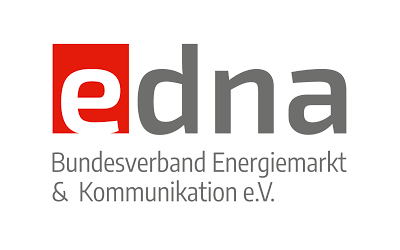 Initiative evu+: Kleine und mittlere EVU formieren sich unter dem edna-Dach