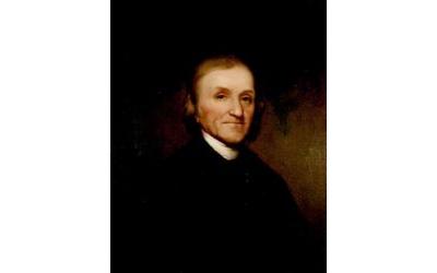 Forscherpersönlichkeiten: Joseph Priestley – Zwischen Wissenschaft, Religion und Revolution