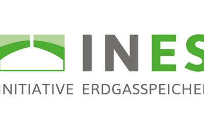 INES-Mitgliederversammlung stellt Weichen für Zukunft