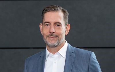 Dr. Hansjörg Roll ist neuer Präsident des AGFW