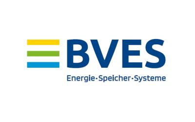 Regionaler Speichersystemverband StoREgio und BVES schließen sich zusammen
