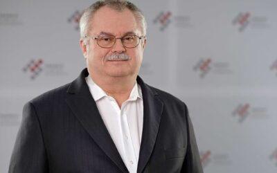 Prof. Dr. Krcmar neuer Vorsitzender der Wissenschaftlichen Leitung am Energie Campus Nürnberg