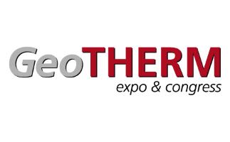 GeoTherm 2021- Digital