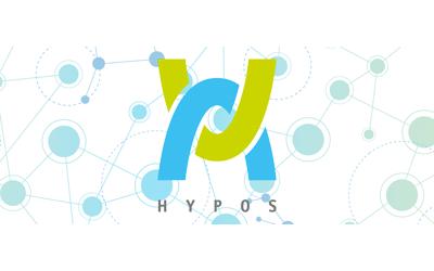 Neuer Leitfaden zur Wasserstoffsicherheit INES