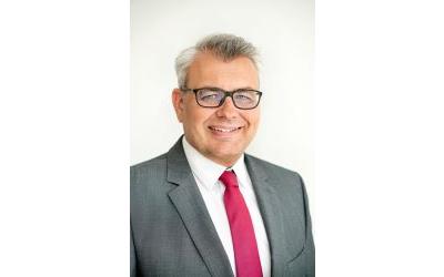 Wilfried Ullrich als STAWAG-Vorstand bestätigt