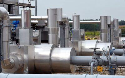 Trianel Gasspeicher Epe startet Bieterverfahren für hochflexibles Speicherprodukt