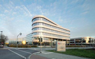 RheinEnergie baut Kooperationen mit Westnetz aus