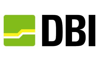 DBI-Fachforum Energiespeicher – Hybrid
