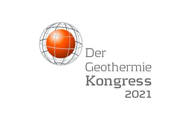Der Geothermie Kongress 2021: Verlängerung des Call for Papers bis 16. Juli 2021