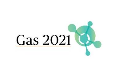 Handelsblatt Jahrestagung Gas 2021