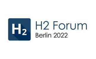 H2 Forum 2022