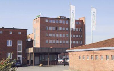 Schmack Biogas Service GmbH und microbEnergy GmbH werden Teil von Hitachi Zosen Inova