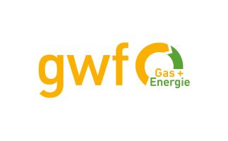 4. gwf-Seminar Gashochdruckleitungen > 16 bar