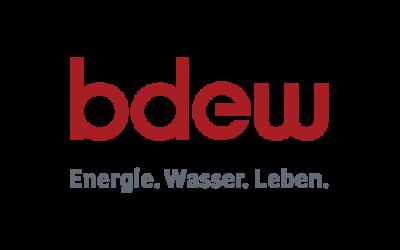 BDEW kritisiert Festlegentwurf der Bundesnetzagentur zu Eigenkapitalkosten für Strom- und Gasnetzbetreiber