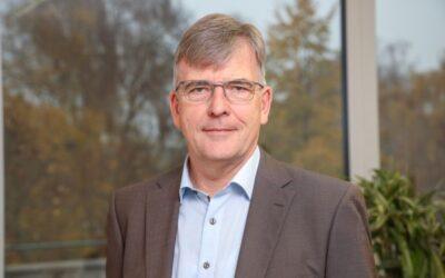 """Online-Forum """"Wasserstoff in der Praxis"""" – Fazit und Ausblick"""