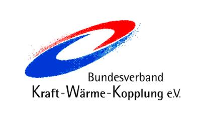 Keine zusätzlichen Anforderungen an Biomethan für KWK-Anlagen im KWKG