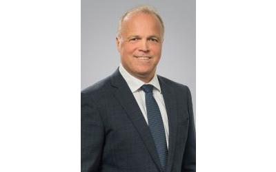 Ralf Schmitz zum neuen STEAG-Geschäftsführer bestellt