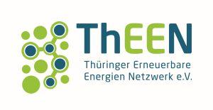 6. ThEEN-Innovationsdialog – Klimaneutralität bis 2045 – Lösungen für eine dekarbonisierte Wirtschaft