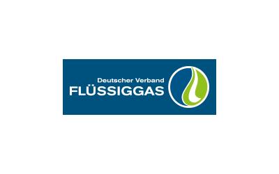 DBI-Studie: Grünes Flüssiggas für die Energiewende im ländlichen Raum