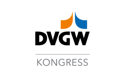 DVGW Kongress: Fachveranstaltungen zum Thema Wasserstoff