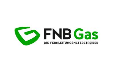 Fernleitungsnetzbetreiber (FNB) veröffentlichen Wasserstoffkarten