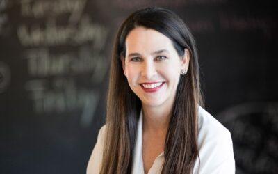 Anja-Isabel Dotzenrath übernimmt Leitung des Geschäftsbereichs Gas & Low Carbon Energy bei bp