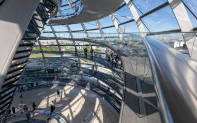 Kommunale Energieversorger fordern Treibhausgas-Minderungsquote zur Markteinführung klimaneutraler Gase