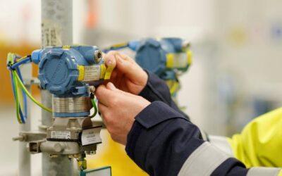 terranets bw erhält Anerkennung als staatlich anerkannte Prüfstelle für Gasmessgeräte in Hessen