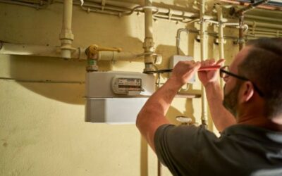 Ahrtal: Erdgasleitung im Eiltempo wiederhergestellt