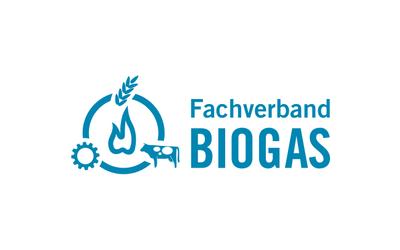 Biogas wird immer flexibler – Fachverband veröffentlicht Branchenzahlen