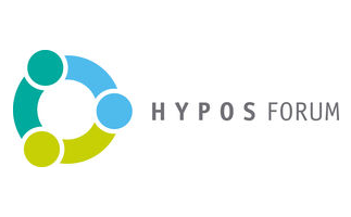 7. HYPOS-Forum