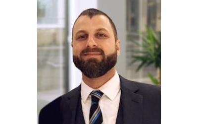 SIV.AG beruft Scott MacKendrick in den Vorstand