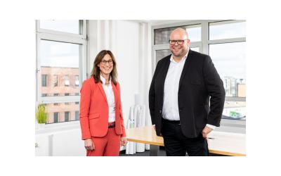 Stadtnetze Münster haben eine neue Geschäftsführung