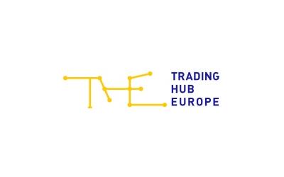 Marktgebiet Trading Hub Europe startet