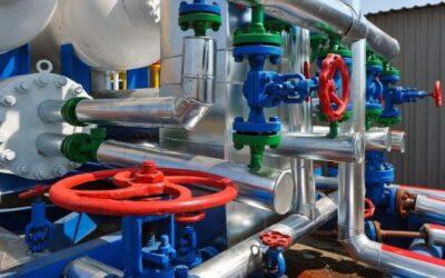 Forschungsgruppe der Universitäten Trier und Brüssel empfiehlt Reform des europäischen Gashandels
