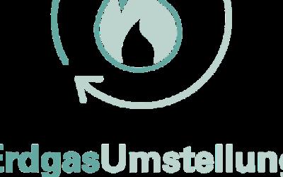 Umstellung von L- auf H-Gas bei Westfalen Weser startet